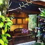 The Riverside Javanese Cottages photo 19/41