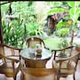 The Riverside Javanese Cottages photo 4/41