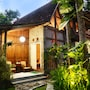 The Riverside Javanese Cottages photo 7/41
