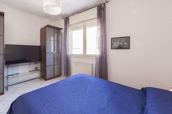 多賽蒂公寓飯店