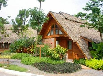 Arayana Phupimarn Resort - Exterior  - #0