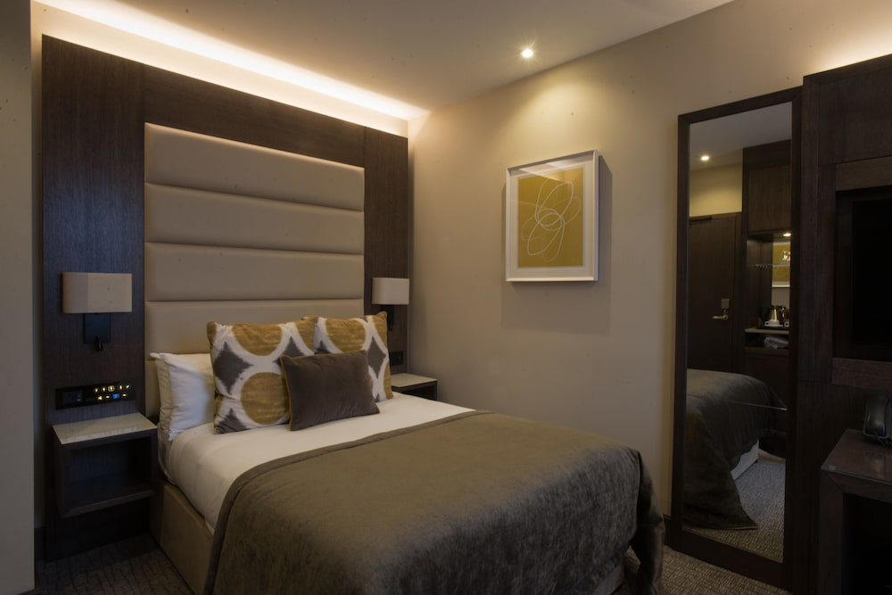 The Kings Head Hotel London Inr 1550 Off 6 4 2 7 Best Offers
