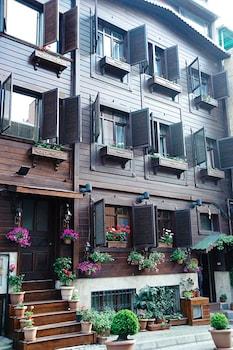 Photo for Asmali Hotel in Istanbul