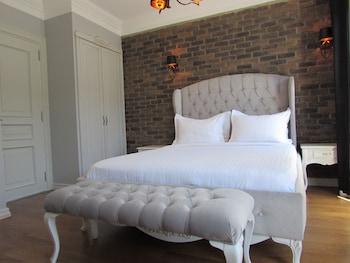 Louis Appartements Pera - Guestroom  - #0