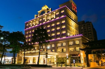 Photo for Royal Gold Hotel in Kaohsiung