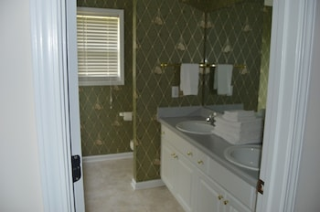 Opis Realty-Forest Brook - Bathroom Sink  - #0