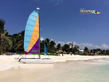 Photo for Playa Xcanan in Tulum