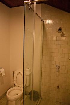 Ayodhara Village - Bathroom  - #0