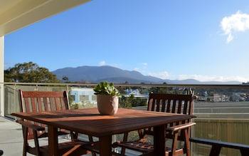 Kangaroo Bay Apartments - Balcony  - #0