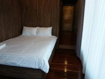 班甘瓊飯店