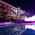 The Garden Asia Hotels and resorts