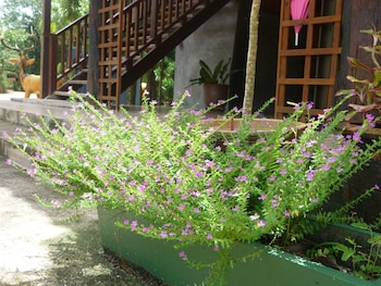 Roythai Resort - Property Grounds  - #0
