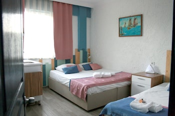 Photo for AlaDeniz Hotel in Esenkent Mahallesi