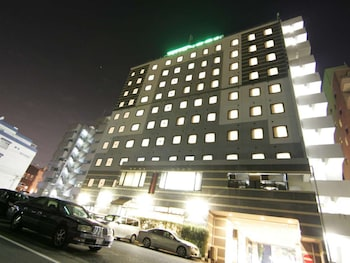 Photo for Kenchomae Green Hotel in Kumamoto