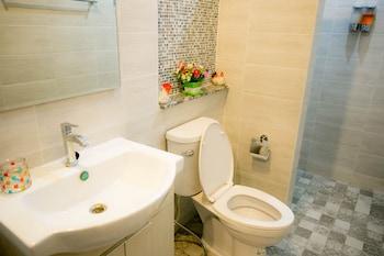 The Sun Hostel - Bathroom  - #0
