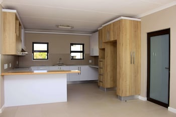 Photo for Discovery Riverlets Apartment in Windhoek