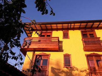 Photo for Casa Olier Hotel in Salento