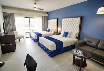 Photo for Medano Hotel and Suites in Cabo San Lucas