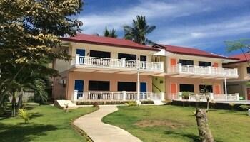 Northsky Beach Resort - Property Grounds  - #0