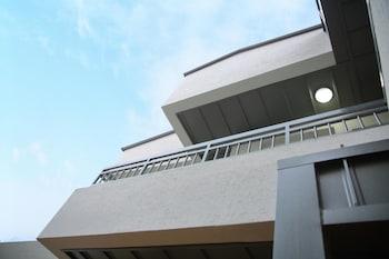 Photo for Daon House in Daegu