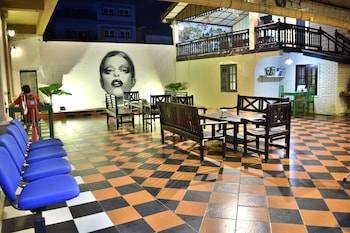 Vientiane Star Hotel - Featured Image  - #0