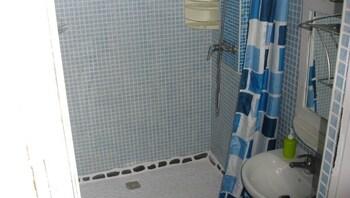 Ventanas de Lanzarote - Bathroom  - #0