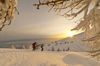 Hotel Laurenzhof - Snow and Ski Sports  - #0