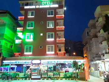 Photo for Best Life Apart Hotel in Alanya