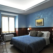 馬陶西住宅飯店