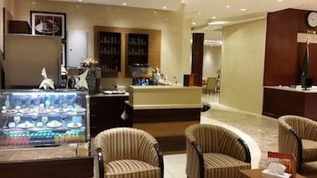 Grand Drnef Hotel - Snack Bar  - #0