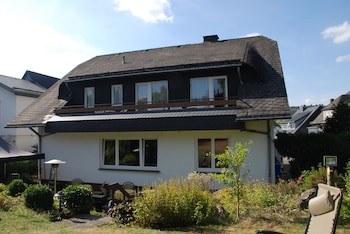 Photo for Pension Robin Hood in Willingen (Upland)