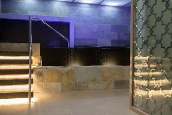 Hotel Soho Boutique Capuchinos - Spa  - #0