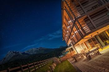 Photo for JOAS natur.hotel.b&b in San Candido