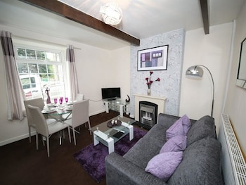 Haworth Homes