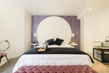 Hotel Vespasiano - Guestroom  - #0