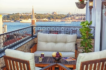 Photo for MySuite Istanbul in Istanbul