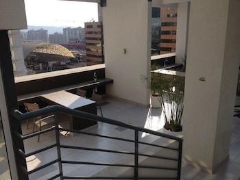 Apart Hotel Premium2