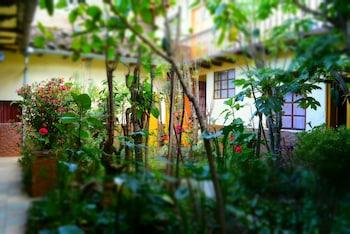 Photo for Hostal Villa del Rosario in Cuenca