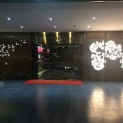 廣州愛情公寓