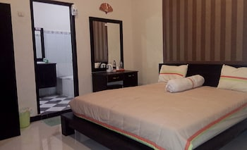 Photo for Jaya Phita Guest House in Kupang