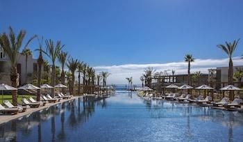 Chileno Bay Resort & Residences, Auberge Resort