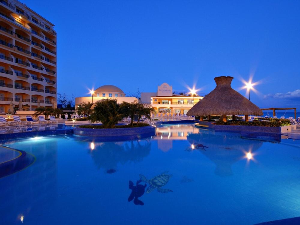 HotelCoz Top