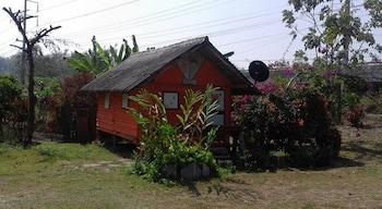 Baan Pai Likit - Guestroom  - #0