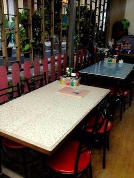 Samed Thanee - Restaurant  - #0