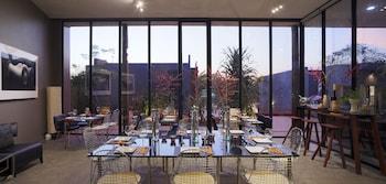 Nhapha Khao Yai Resort - Restaurant  - #0