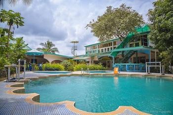 Photo for Hotel Agroturistico Hija del Conde in Chepo