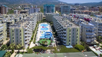 Photo for May Garden Club Hotel - All Inclusive in Alanya