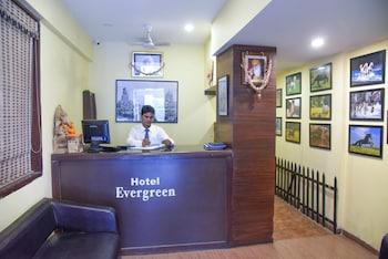 Photo for Evergreen Hotel in Mumbai