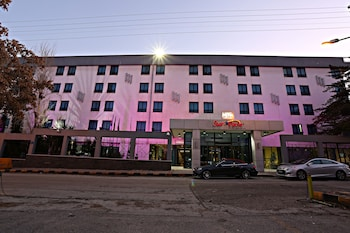 Photo for Star Plaza Hotel Amman in Amman