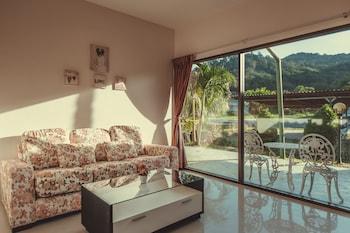 Photo for Phuket Wake Park Apartment in Phuket